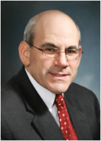 Jordan M. Schwartz