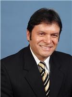 Jorge E. Hurtado:�Lawyer with�Law Offices of Jorge E. Hurtado, P.A.