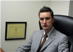 Jorge Len:Lawyer withC & L Attorneys, S.C.