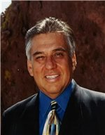 Jose De Jesus Rivera:�Lawyer with�Haralson, Miller, Pitt, Feldman & McAnally, P.L.C.