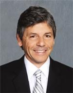 Joseph Anthony Giannelli