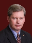 Joseph A. Hackenbracht:�Lawyer with�Cohen Seglias Pallas Greenhall & Furman PC