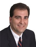 Joseph A. Oliva