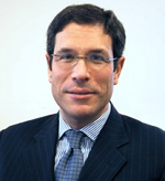 Joseph C. Shenker