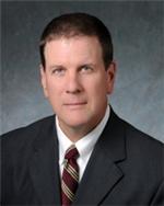Joseph C. Simpson