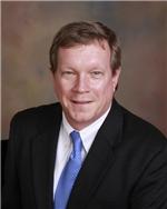 Joseph D. Dulaney Jr.