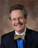 Joseph D. Kropp
