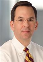 Joseph D. McCullough:�Lawyer with�Nexsen Pruet, LLC