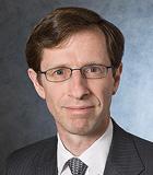 Joseph E. Neuhaus