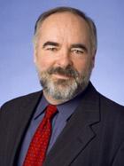 Mr. Joseph G. Donahue