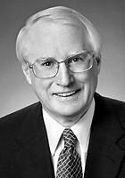Joseph G. Gorman Jr.