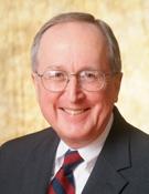 Joseph G. Stewart