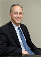 Joseph H. Aronson