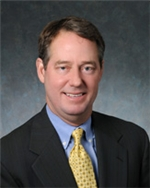 Joseph H. Guffey