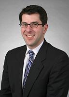 Mr. Joseph Ignatius Giarrusso III