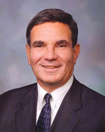 Joseph J. Aronica