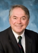 Joseph J. Cullen