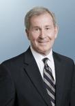 Joseph J. Hahn
