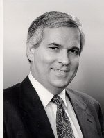 Joseph J. Jankowski