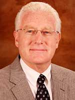 Joseph J. Jensen