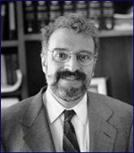 Joseph Andrew Lipari