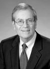 Mr. Joseph M. Beck
