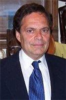 Joseph M. Goldberg:�Lawyer with�Ammerman & Goldberg