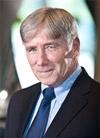 Joseph P. Hart