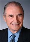 Joseph P. Heffernan (A P.C.)