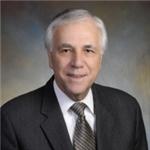 Joseph P. LaSala