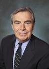 Mr. Joseph P. Martori