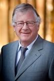 Mr. Joseph P. Richardson