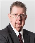 Joseph S. Bekelja