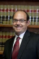 J. Scott Reed:Lawyer withPilka & Associates, P.A.