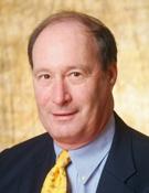 Joseph W. Letzer