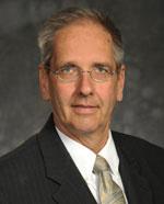 Joseph E. Walters