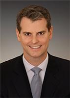 Josh J. Meyer