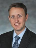 Joshua A. Goldberg:�Lawyer with�Patterson Belknap Webb & Tyler LLP