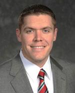 Joshua D. Smith