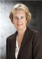 Joyce N. Van Cott