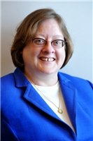 Joyce S. Schwensen:�Lawyer with�Law Offices of Joyce S. Schwensen