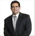 Juan C. Garcia:�Lawyer with�Sutherland Asbill & Brennan LLP