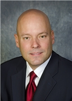 Juan C. Martinez: Lawyer with GrayRobinson, P.A.