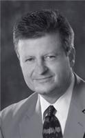 Jude C. Bursavich:�Lawyer with�Breazeale, Sachse & Wilson, L.L.P.