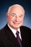 Judge Gene D. Cohen (Ret):�Lawyer with�Cohen Seglias Pallas Greenhall & Furman PC