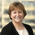 Judith Bevis Langevin