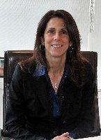 Judith Louise Poller