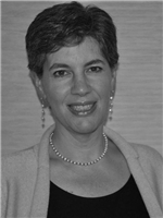 Judith L. Spanier