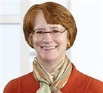 Judith Morris Keppelman