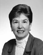 Judith Nichols Renzulli